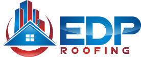 EDP Roofing